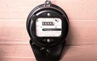 Виды счетчиков электроэнергии