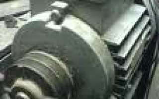 Обмотчик электродвигателей с чего начать