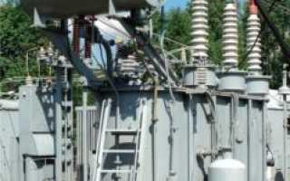 Как подключить трансформаторы тока